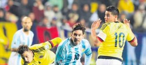 Futbolseverler ekran başına! Copa America başlıyor