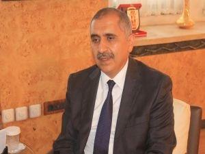 Vali Koçak: Nusaybin'de sona gelindi