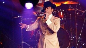 Prince'in ölüm nedeni belli oldu