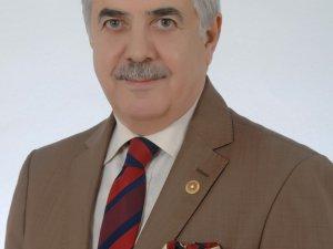 Milletvekili Hamidi'den 'telafi eğitimi' açıklaması