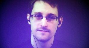 Bolivya: Rusya'ya sığınan Snowden'ı kabul edebiliriz