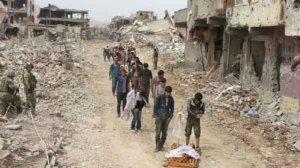 'PKK en kötü zamanını yaşıyor'