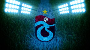Derbi maçın ertelenmesi Trabzonspor'a yaradı