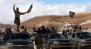 El Nusra, Lazkiye'de 2 yerleşim birimini ele geçirdi