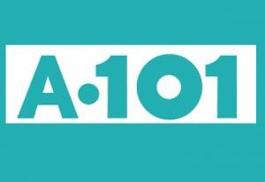 A101 9 Haziran 2016  İndirimli Aktüel Ürünler Kataloğu Yayında - A101'de Neler Var