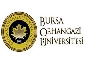 Orhangazi Üniversitesi'nden kayyum haberine ilişkin açıklama