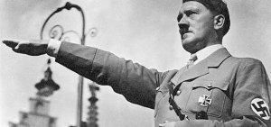 Almanların soykırım tarihi
