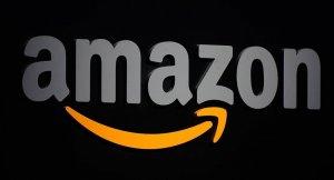 Amazon'da bir yeni küstahlık daha