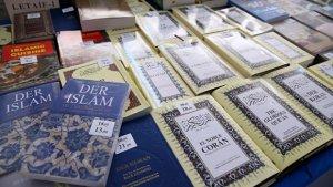 35. Türkiye Kitap ve Kültür Fuarı okuyucularla buluşacak