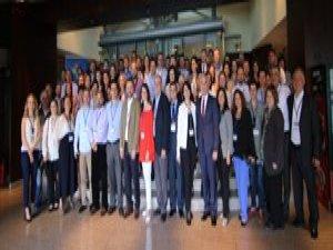 KOBİMEN AKADEMİ Mentor Eğitimleri İzmir'de Tamamlandı
