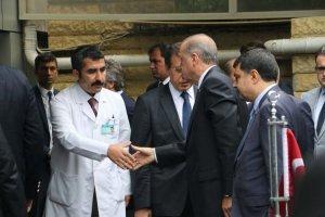 Vezneciler'deki saldırıdan sonra Erdoğan'dan flaş açıklamalar