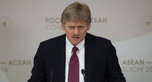 Kremlin: NATO tatbikatı Batılı ülkelerin ilişkilerine güven sunmuyor