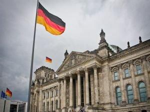 Almanya'dan hadsiz çağrı