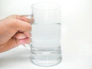 İftarımızı açtıktan sonra kaç bardak su içmeliyiz?