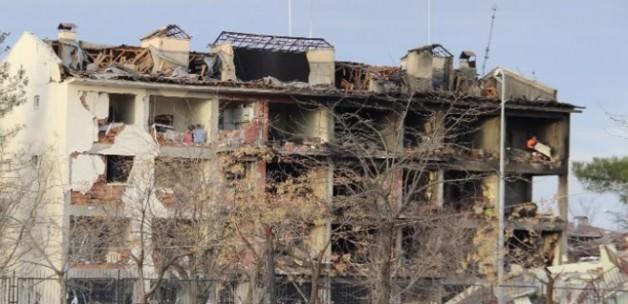 Skandal,PKK'ya bir destek daha!