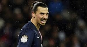 Emre Mor Ibrahimovic'i geçti!