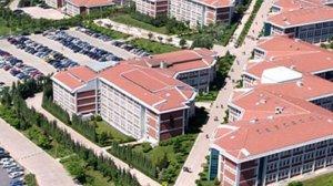 Fatih Üniversitesi'ne kayyum atandı