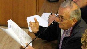 CHP'li üyeden skandal istek