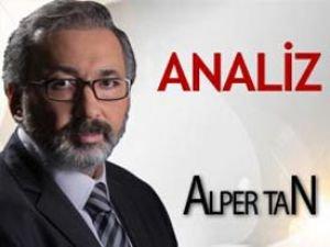 """""""Terör Destekçisi Devlet Düşmanı CHP'yi Tanıyalım"""""""