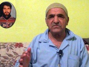 Mirzaoğlu babasının taziyesine katılamayacak!