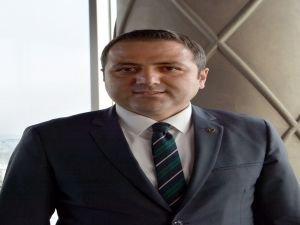 """Dedeman Konya'ya Bir  """"Mükemmellik Sertifikası"""" Daha"""