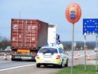 Danimarka sığınmacıların ziynetlerine el koyuyor