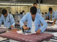 İşsizlik ve Kısa Çalışma Ödeneği ödemeleri 3 Eylül'de başlıyor