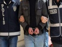 Elazığ'da IŞİD'li olduğu iddia edilen 6 kişi tutuklandı
