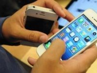Türkiye'de mobil abone sayısı 76 milyonu geçti