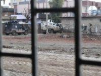 Şırnak Valisi,30 yaralı var haberi gerçek dışı
