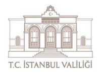 """İstanbul Valiliği'nden """"sapkın yürüyüş""""e izin yok!"""