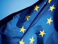 """Avrupa Birliği vatandaşları """"yargının bağımsızlığına"""" güvenmiyor"""