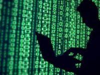 Türkiye'de hacker timleri olası saldırıya karşı teyakkuzda