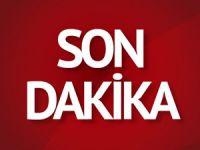 Kerkük'te basına saldırı! Türk gazeteci vuruldu  .