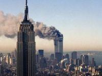 ABD Temsilciler Meclisi, Suudi Arabistan'ı kızdıran 11 Eylül tasarısını onayladı