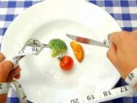 Gece yemeği 300 kaloriyi geçmemeli