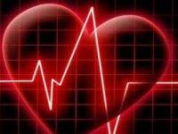 Covıd-19'un etki ettiği kalp-damar problemine dikkat!