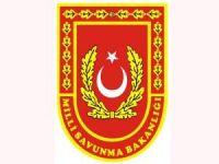 80 askeri hakimin 4'ü görevlerine iade edildi