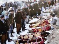 Uludere katliamını FETÖ'cü gerçekleştirmiş