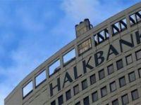 Halkbank'tan ABD'deki dava ile ilgili yeni adım
