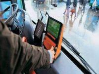 ''Demokrasi ve Şehitler Mitingi'' için tüm toplu taşıma araçları ücretsiz