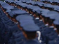 265 Asker görevden alındı