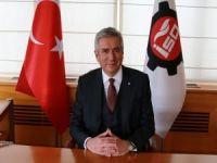 İSO, Türkiye'nin İkinci 500 Büyük Sanayi Kuruluşu-2016 Araştırmasının sonuçlarını açıkladı