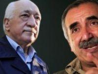 Halk, Güneydoğu'da PKK'ya karşı ayaklanabilir