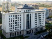 AK Parti'de ihracı istenen dört isme tebligat gönderildi