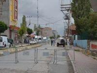 Ağrı'da çatışma: 7 korucu öldü