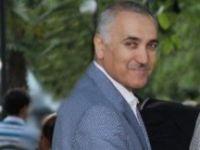 Adil Öksüz'ün baldızları gözaltına alındı