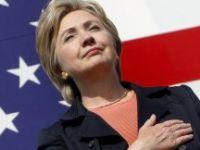 Google'dan Clinton'a manipülasyon iddiası!