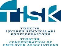 TİSK KSS Ödüllerine başvuru için geri sayım başladı