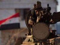 Rusya: Ateşkese 5 bölge daha katıldı